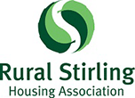 Rural Stirling Housing Association